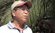 Người cha 20 năm đi khắp nơi tìm con gái mất tích