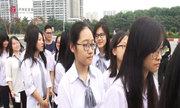 Sinh viên Việt háo hức gặp Tổng thống Mỹ
