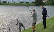 Săn lùng cá sấu dìm chết bé 2 tuổi trong khu nghỉ dưỡng Disney