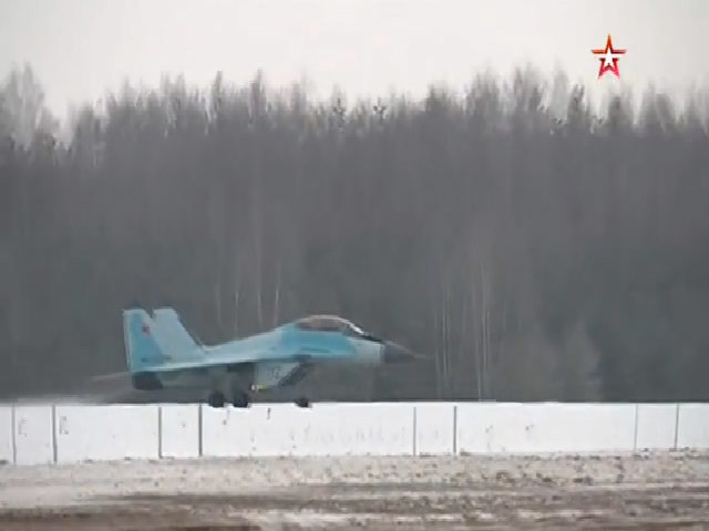 Lễ ra mắt đối thủ xứng tầm của tiêm kích tàng hình F-22, F-35 Mỹ