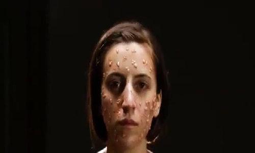 6 căn bệnh nguy hiểm hàng đầu tàn phá cơ thể người như thế nào?
