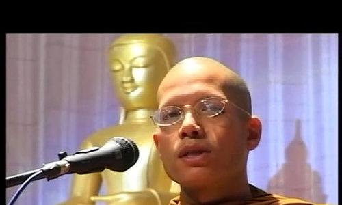 Cuộc sống nơi cửa Phật của con trai duy nhất của tỷ phú Malaysia
