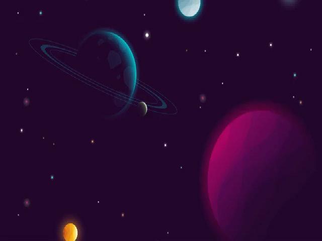 Không đồ bảo vệ, con người có thể sống bao lâu trong vũ trụ?