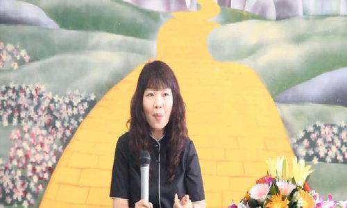 Cách rèn tính kiên nhẫn cho con giai đoạn tiền lớp 1 của mẹ Nhật Nam