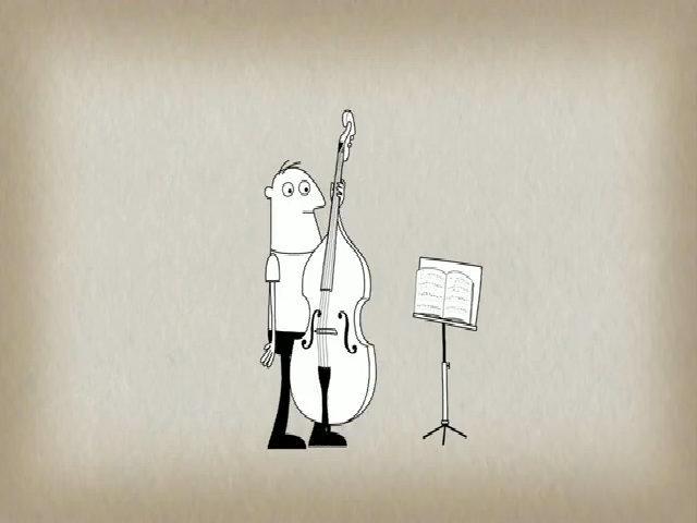 Tác động tích cực của âm nhạc đến bộ não