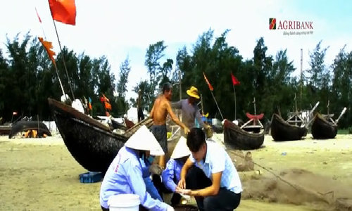 Mắm tôm Thanh Hóa xuất khẩu Nga, Mỹ