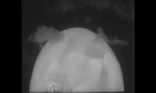 Bom nhiệt hạch đầu tiên do Mỹ thử nghiệm