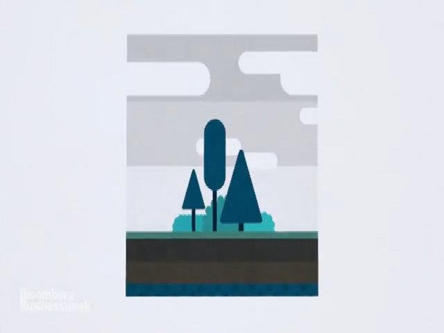 Giải pháp chống ngập lụt đô thị không cần cống thoát nước