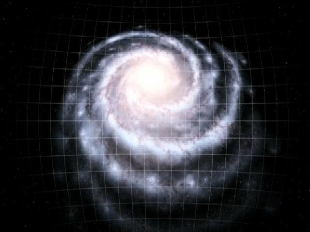 Sao không chết sau nhiều lần phát nổ khiến giới thiên văn bối rối
