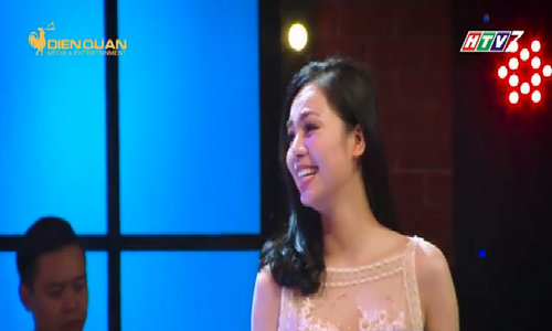 Trịnh Thăng Bình 'như bắt được vàng' khi thắng đối thủ