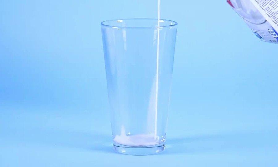 Những dấu hiệu cho thấy bạn khó tiêu hóa đường lactose