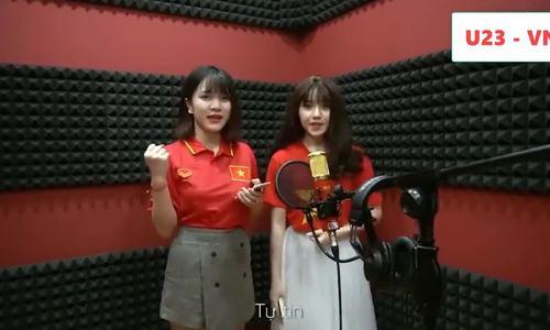 U23 Việt Nam, vô địch luôn có được không?
