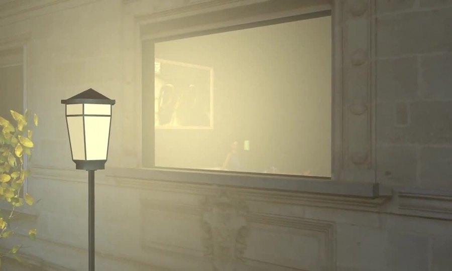 Tác hại của ô nhiễm ánh sáng