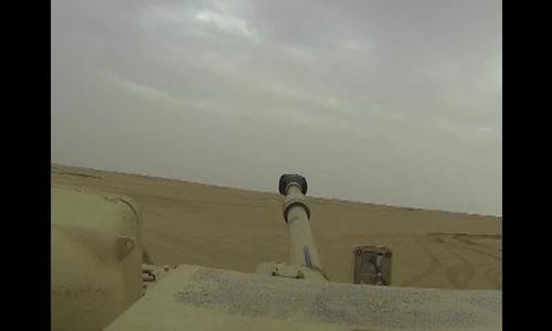 Tham vọng biến pháo binh thành át chủ bài đối phó Nga của Mỹ