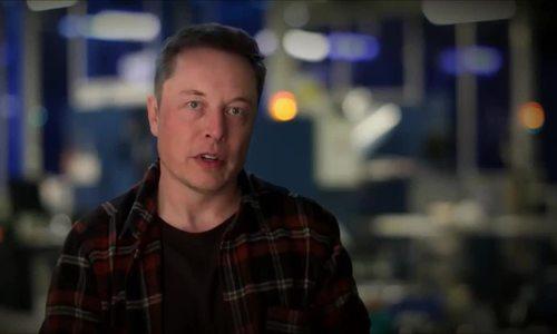 Elon Musk cảnh báo AI có thể thống trị nhân loại vĩnh viễn