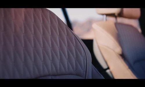 BMW X5 2019 trình làng - đe dọa Mercedes GLE