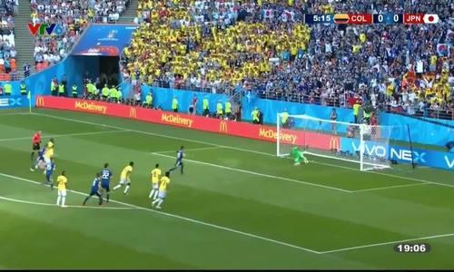 Vì sao Nhật Bản chỉ ăn mừng khi vô địch World Cup?