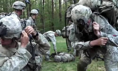 Sự khác biệt giữa hai đội đặc nhiệm tinh nhuệ nhất của Mỹ