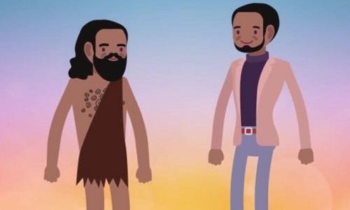 Ba đột biến cho thấy con người vẫn đang tiến hóa