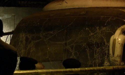 Xe chở du khách Việt bị đánh bom ở Ai Cập, 4 người thiệt mạng