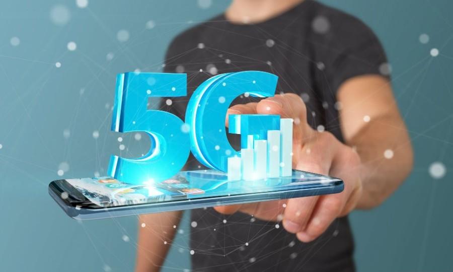 Mạng 5G sẽ thay đổi cuộc sống như thế nào?