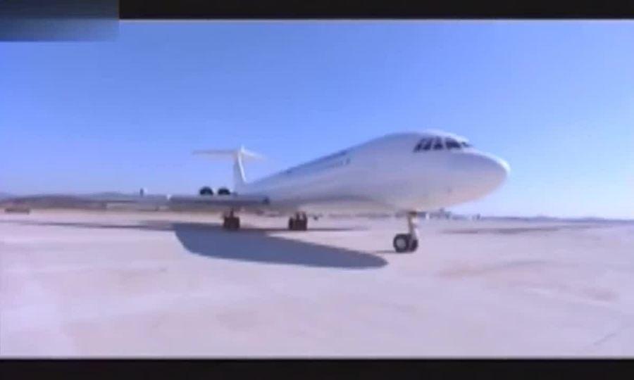 Dàn máy bay phục vụ Kim Jong-un trong các chuyến công du