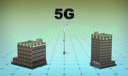Những tác hại của mạng 5G khiến giới nghiên cứu lo ngại