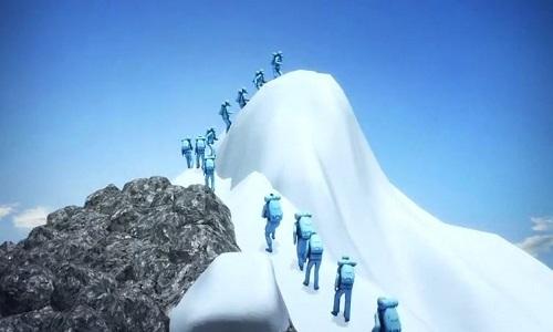 Nguyên nhân số người chết ở Everest năm nay tăng vọt