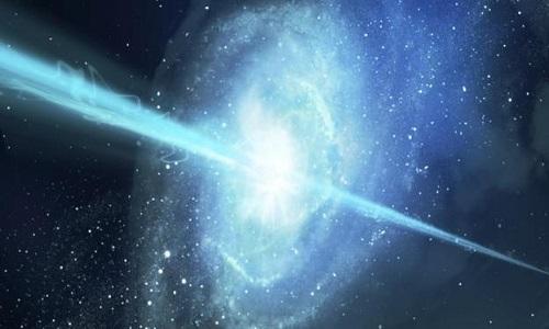 Điều gì xảy ra nếu mọi ngôi sao phát nổ cùng lúc?