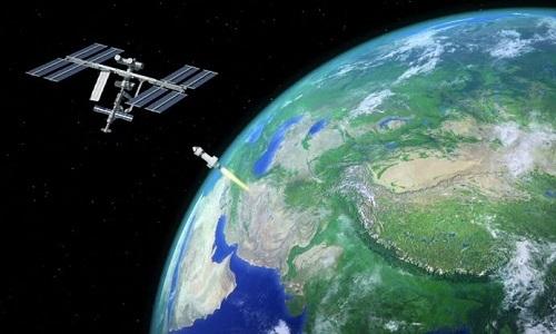Chi phí tour tham quan Trạm Vũ trụ Quốc tế của NASA