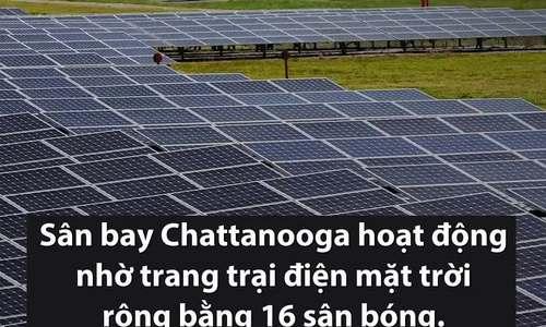 san-bay-dau-tien-su-dung-hoan-toan-dien-mat-troi-o-my-1565751295_500x300.jpg