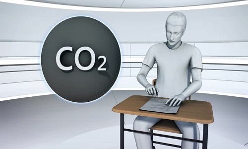 Tác động của ô nhiễm không khí lên trí não