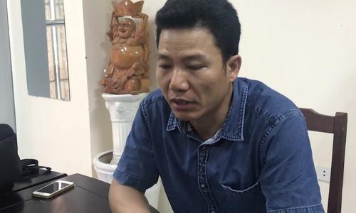 Thứ trưởng Lê Hải An trong mắt đồng nghiệp