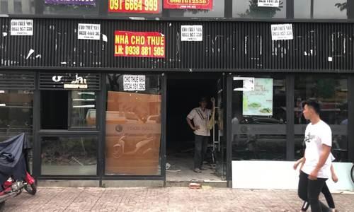 Chuỗi nhà hàng Món Huế đóng cửa - ảnh 1