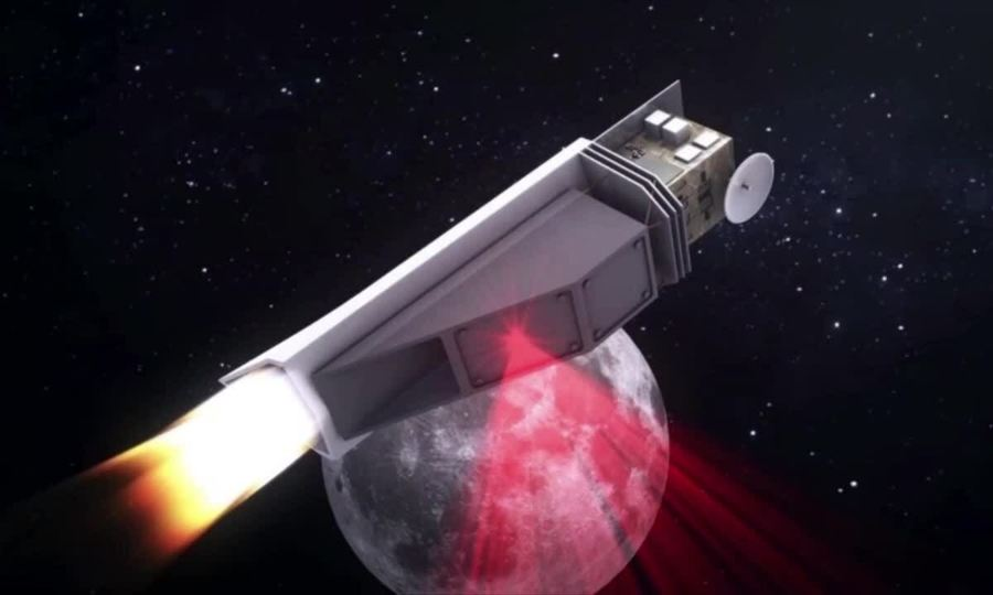 NASA phát triển công cụ mới phát hiện vật thể nguy hiểm
