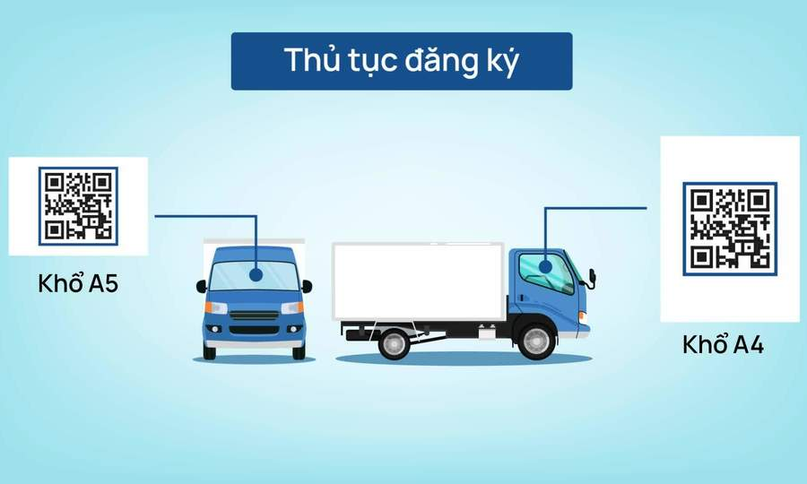 Xe nào được ưu tiên qua 22 chốt kiểm soát ở Hà Nội