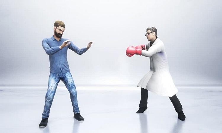 Những nghiên cứu hài hước đoạt giải Ig Nobel 2021